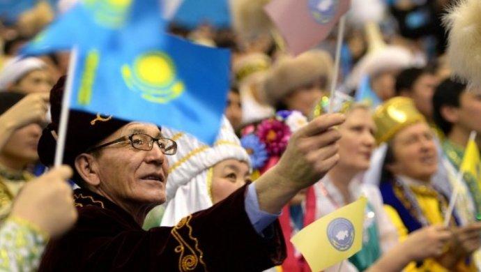 Фото: bnews.kz